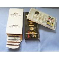Швейный набор (1)