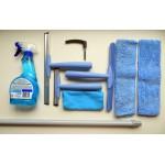 Для мытья стекол (6)