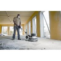 Строительство и ремонт (7)