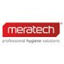 MERATECH
