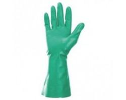 Перчатки для защиты от воздействия химических веществ - 33см