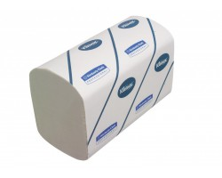 Бумажные полотенца для рук  KLEENEX® ULTRA SUPER SOFT