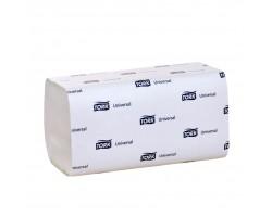 Бумажные полотенца Tork Universal