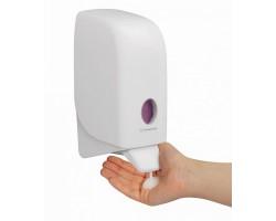 Диспенсер для моющего средства для рук