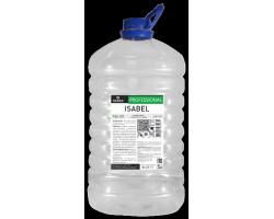 Жидкое мыло ISABEL