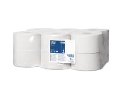 Туалетная бумага Tork Universal 1-слойная