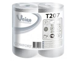Туалетная бумага Veiro Professional Comfort