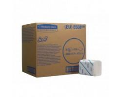 Туалетная бумага SCOTT® 36 - Упаковка Bulk Pack