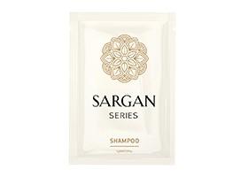 """Гель для душа """"Sargan"""" 10мл"""