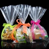 Упаковка и пакеты (9)