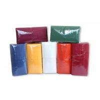 Бумажные салфетки (2)