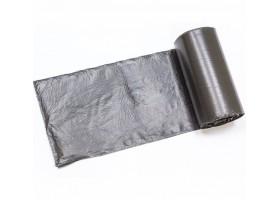 Пакеты для мусора «Tomos» ПНД 60 л