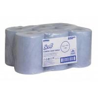 Бумажные полотенца (23)