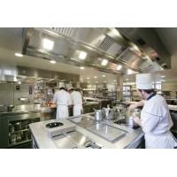 Профессиональная кухня (24)