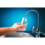 Водоочистка и водоподготовка (14)