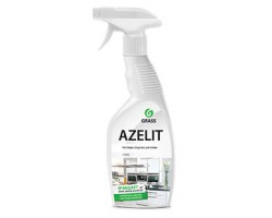 """Чистящее средство для кухни """"Azelit"""""""