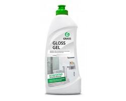 "Чистящее средство для ванной комнаты ""Gloss gel"""