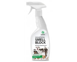 "Средство против запаха ""Smell Block"""