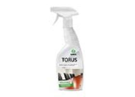"""Очиститель-полироль для мебели """"Torus"""""""