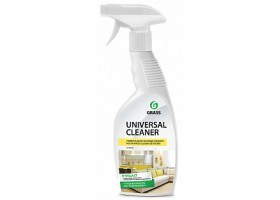 """Универсальное чистящее средство """"Universal Cleaner"""""""