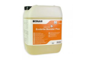 Усилитель для стирки ECOBRITE BOOSTER PLUS
