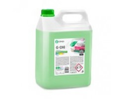 Пятновыводитель  G-Oxi для цветных вещей 5кг